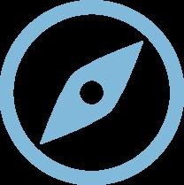 LogoFeatures
