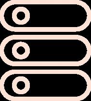 LogoModules